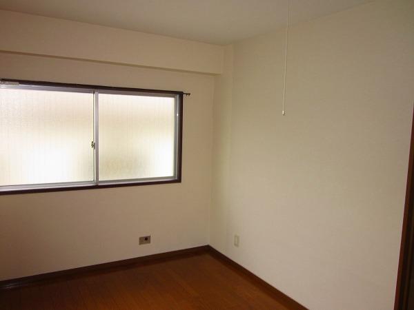 メゾン赤松 502号室のその他