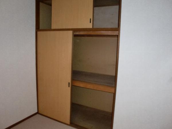 小山ビル 301号室のその他