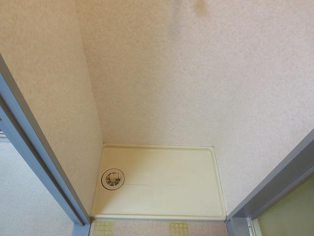 グランドヒル キクヤ 306号室のその他