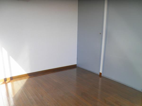 グランドヒル キクヤ 501号室のその他