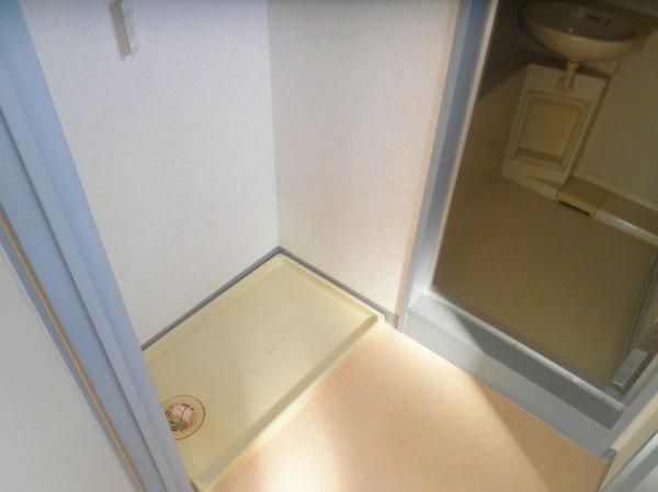 グランドヒル キクヤ 501号室の設備