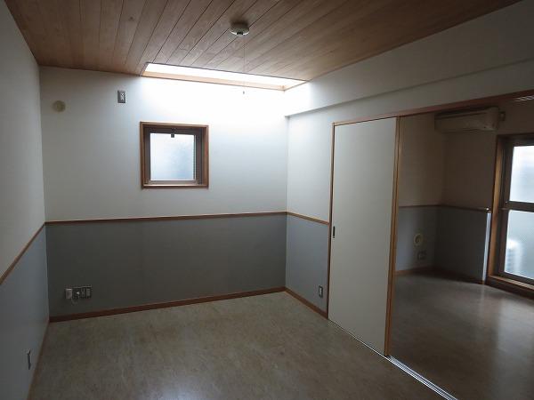 ヴィソカ 1B号室のその他