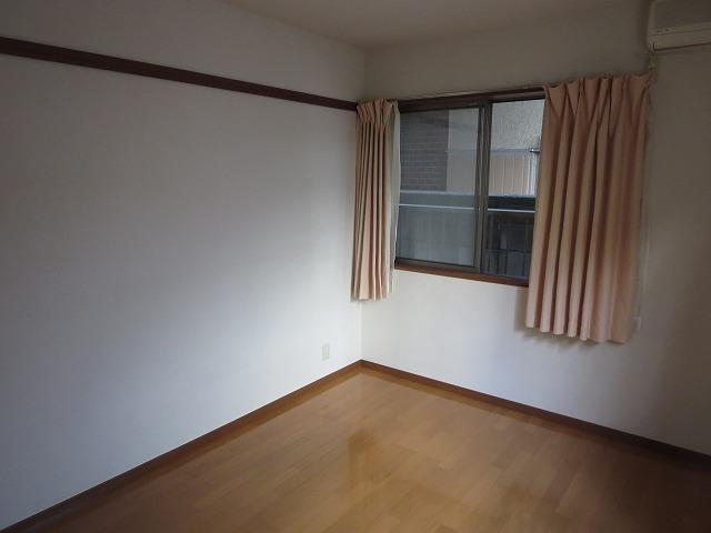 タウンハウス大岡山 101号室のその他