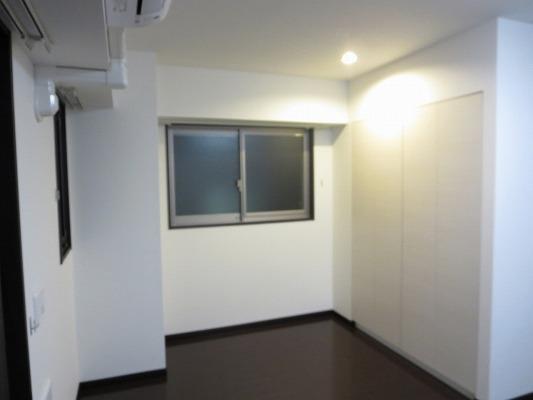 フォルトゥーナ洗足 203号室のその他