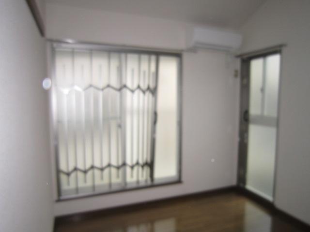 三松ハウス 205号室のその他