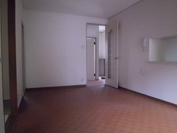 セジュール桜山 102号室のセキュリティ