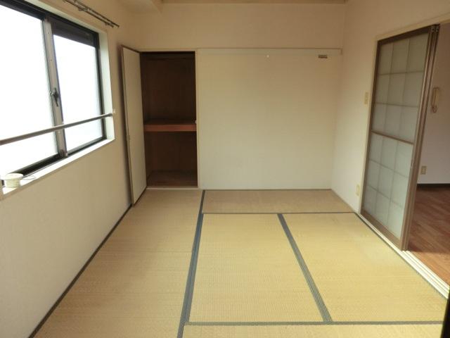 スターマンション 303号室のその他