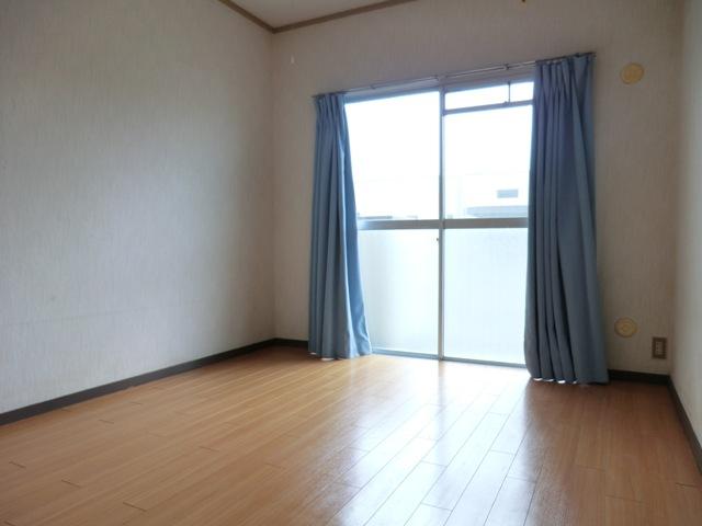 第2西形マンション 302号室のその他
