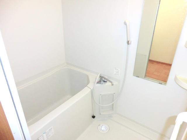 セレッソ・ガーデン 103号室の風呂