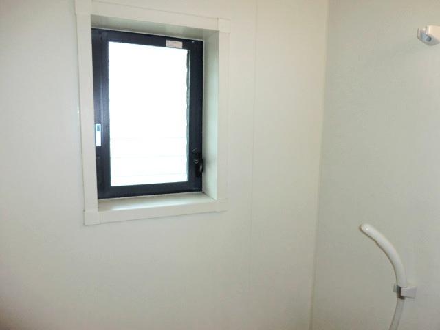 マルタハイツ 103号室のその他