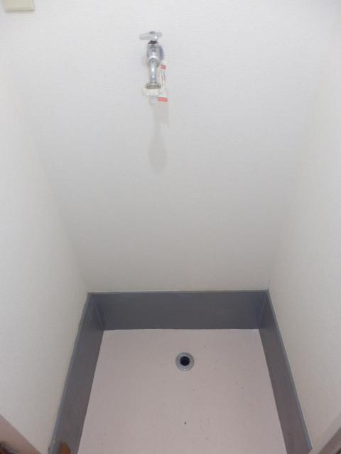 しゃんぶるいずみ 102号室のその他