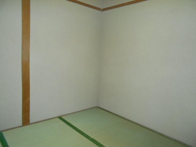 柳沼ハイツ 5号室のその他共有