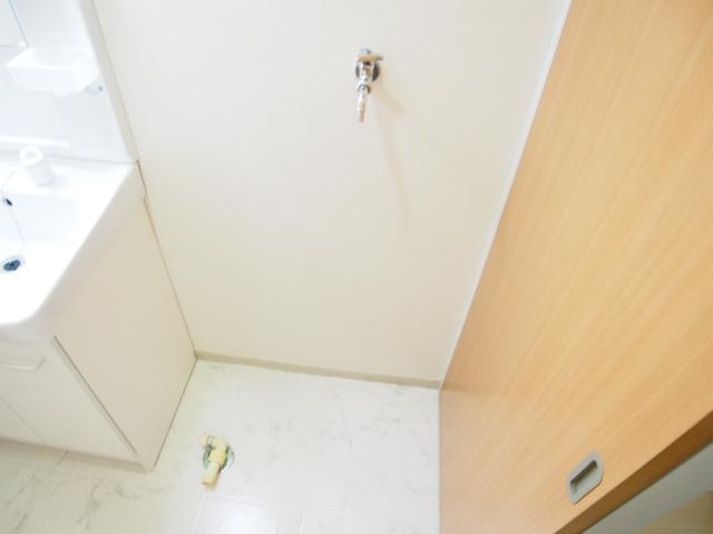 コーポ奈良 102号室のその他設備