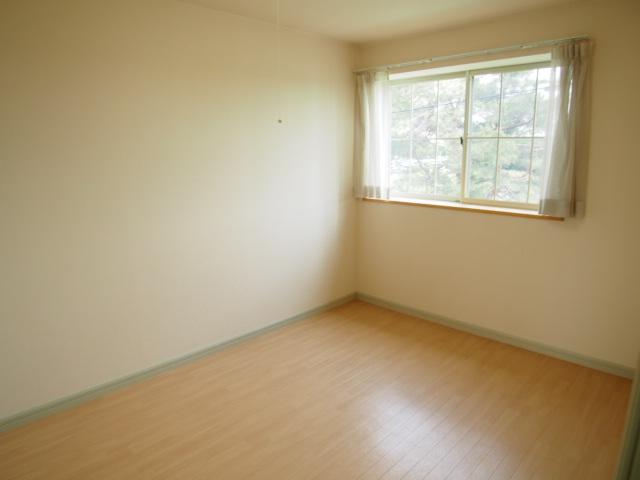 スターテラスA 203号室のその他部屋