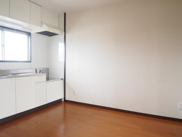 ヒルズマンション 202号室のその他