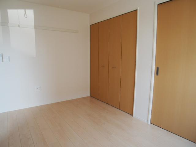 ブリーズ 102号室のその他部屋