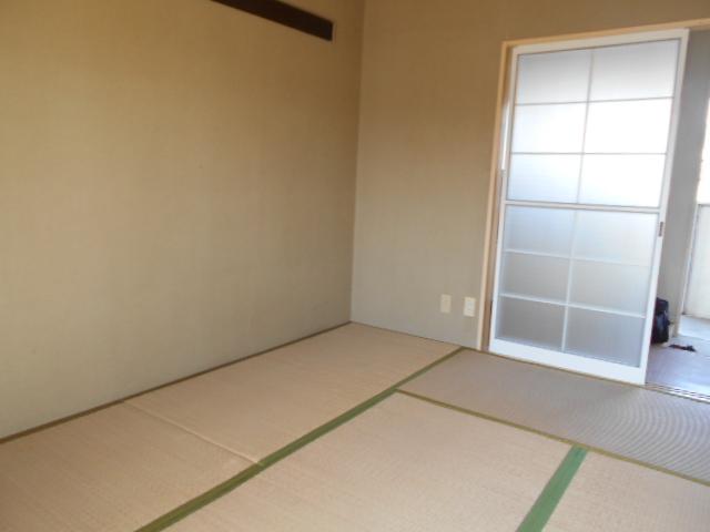 ラ・メゾン・ド・トゥルワ 201号室のその他部屋
