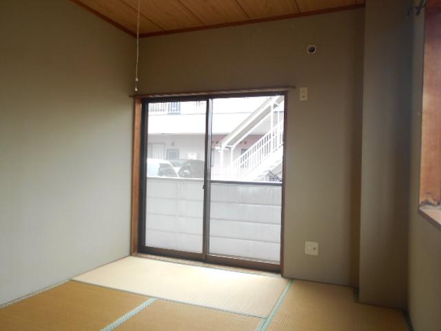 ハイツTMK A 103号室のその他部屋