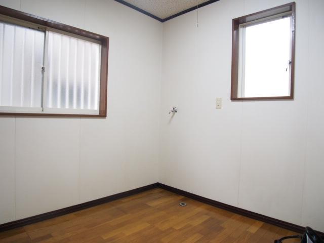 アーバン誠 102号室のその他部屋