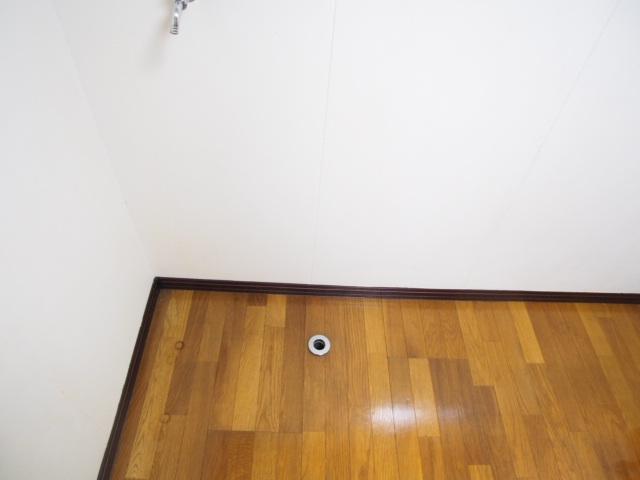 アーバン誠 102号室のその他設備