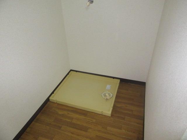 ドリームライフさつき 102号室のその他