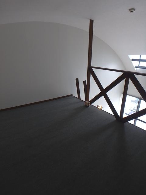 第一MHハウスA棟 208号室のその他