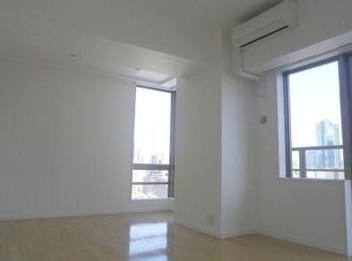 パークキューブ愛宕山タワー 1605号室のその他部屋