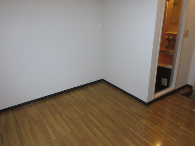 フラッツ上馬 202号室のその他部屋
