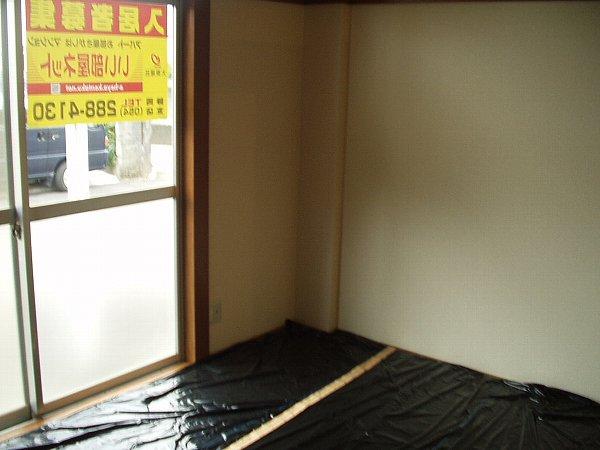 ジュネスシモガキ 01020号室のその他