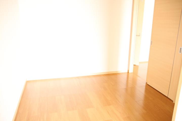 シティハイツ田所 01020号室のその他