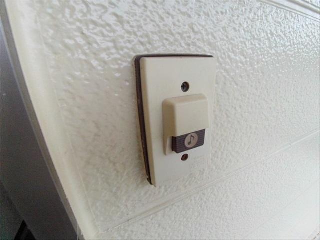 グリーンリバー泉台A 02020号室のセキュリティ