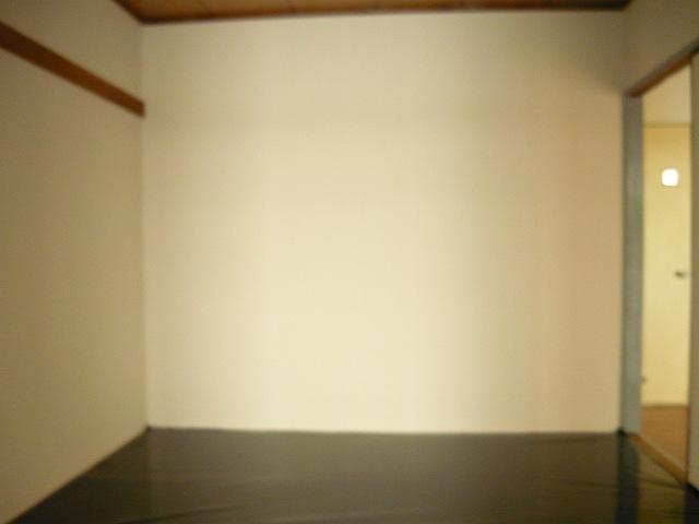 ニューシティー箕田Ⅱ 02020号室のその他