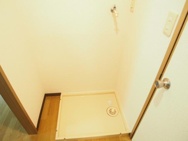 レジデンスピアⅡ 01010号室の設備
