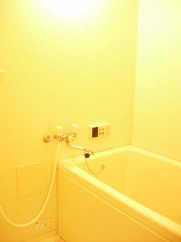 ア.ラ.モ-ドハウス 01010号室の風呂