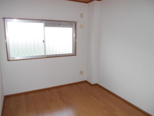 ローレルマンション 01020号室のその他