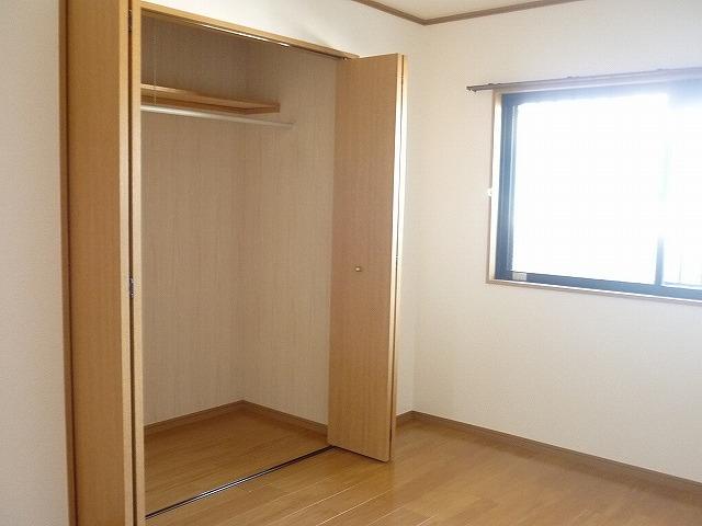 ティープラント 02030号室のその他