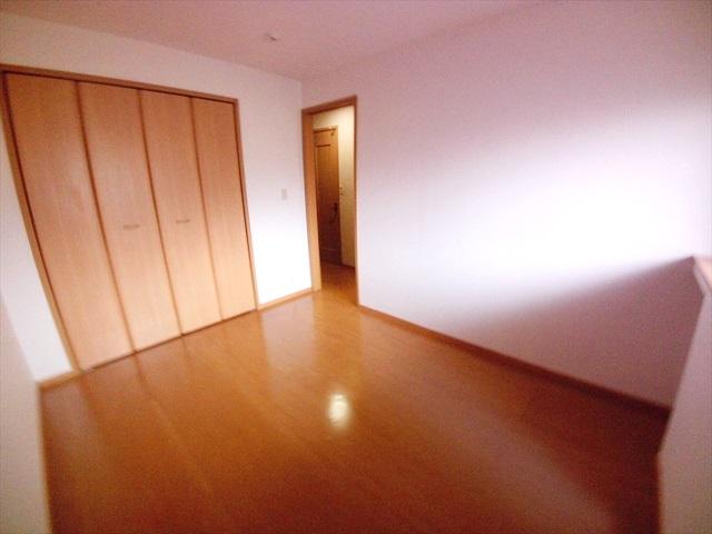 フォーチュンコート 01030号室のその他部屋