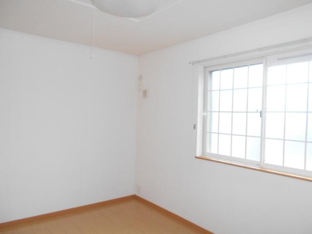 プリマヴェーラ 01030号室のその他部屋