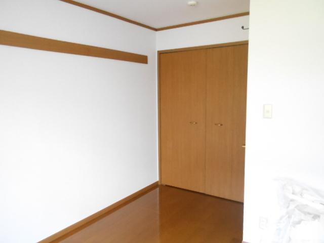 カーサ・カルマーレ 01010号室のその他
