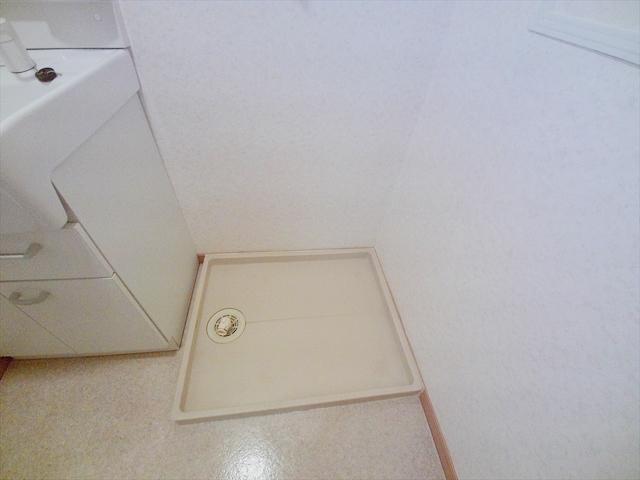 ソレア-ド 03020号室のその他