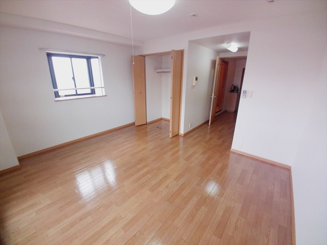 ソレア-ド 03020号室のその他部屋