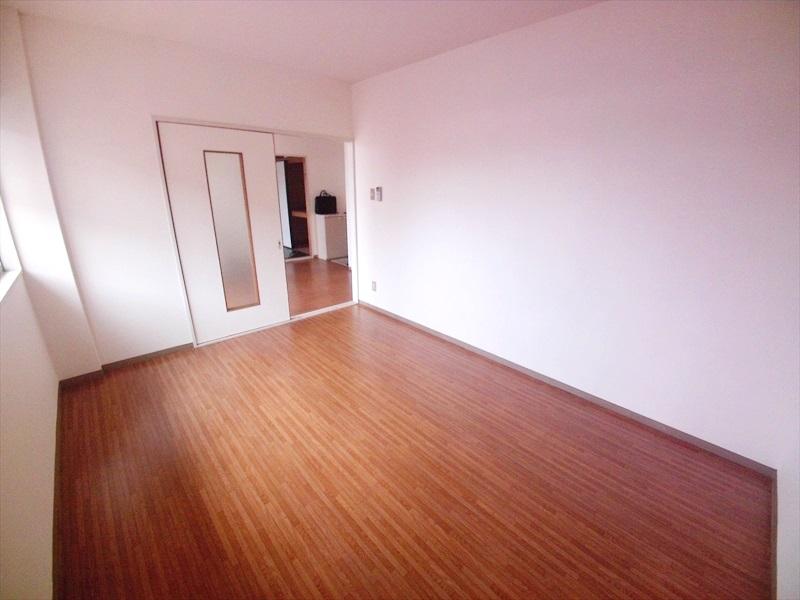 マロンガーデンT・K 02020号室のその他部屋