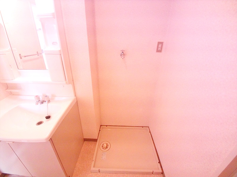 マロンガーデンT・K 02020号室のその他