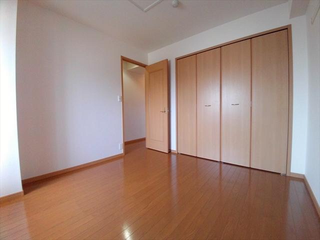 ゴールドレジデンスⅢ 03040号室のその他部屋