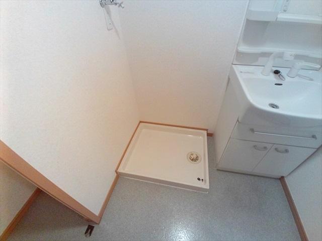 プロムナード 01020号室のその他設備