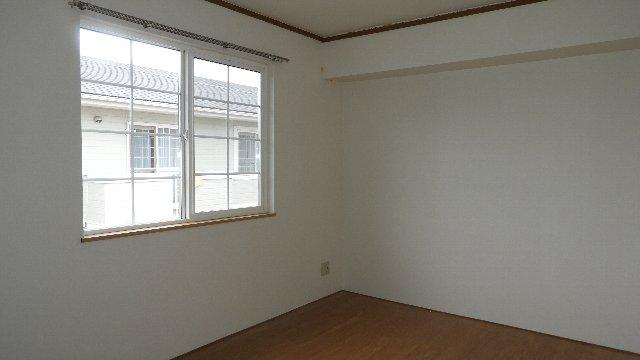 サンライト 02010号室の居室