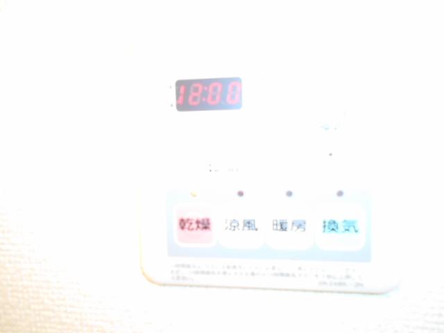 プレ・アビタシオン春日部Ⅱ 02040号室の設備
