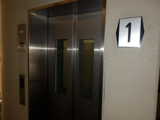 ブローテ本厚木 02010号室のその他