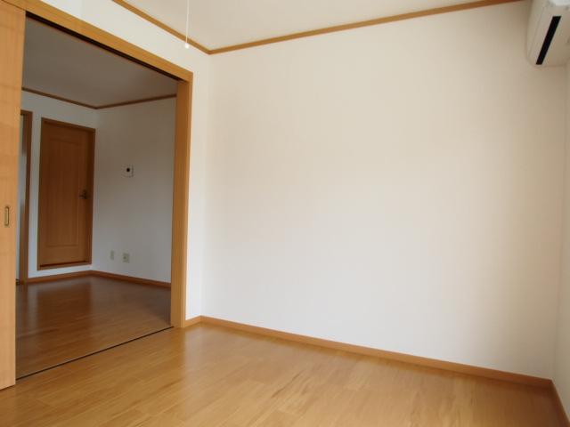 メゾン・ラフォーレB 02020号室のその他