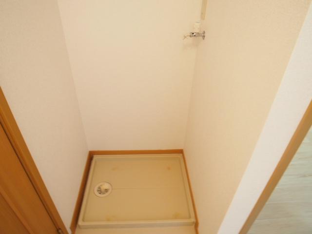 メゾン・ラフォーレB 02020号室のその他設備